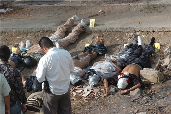 de muerte narcos y mexicanos click for details lujos de narcos ...