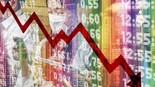 La desglobalización afectará el crecimiento en todas partes | Kenneth Rogoff