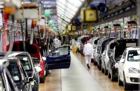 La Salida Exportadora de la Industria Automotriz Argentina